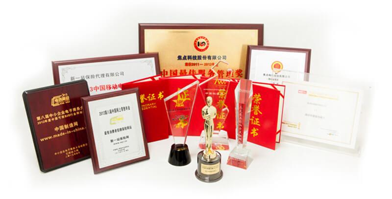 honors-awards
